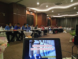 VIDEO TRAINING ANALISA KREDIT