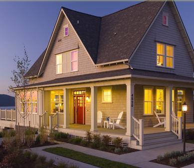 Fachadas de casas programa para hacer fachadas de casas for Programa para hacer casas