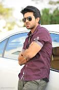 Ram Charan Rocking Photos from Racha Telugu Movie-thumbnail-1