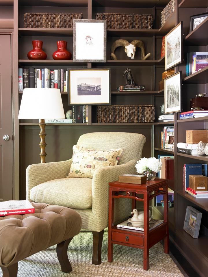 m ydeas decoration d 39 interieur charme et l gance du c t d 39 atlanta. Black Bedroom Furniture Sets. Home Design Ideas