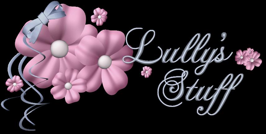 Lully's Stuff