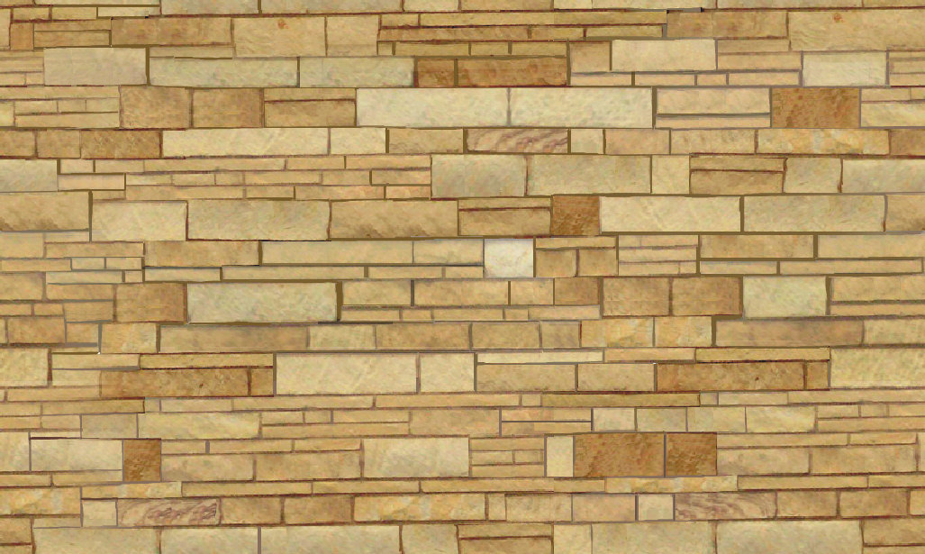 Stone Tile Texture - home decor - Mrsilva.us