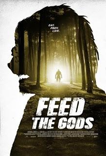 Mồi Cho Quỷ - Feed the Gods