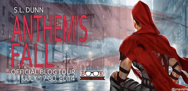 http://cover2coverblog.blogspot.com/2014/07/blog-tour-review-and-giveaway-anthems.html