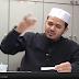Ustaz Fathul Bari - Aqidah Khalaf Vs Salaf. Mana Lebih Selamat..??