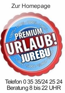 Premium Reisen