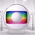 'TV Globinho' apresenta especais Disney esta Quinta-Feira