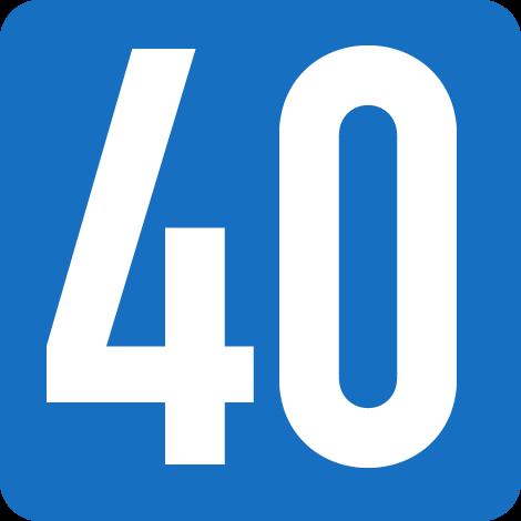 Errreka 1976-2016