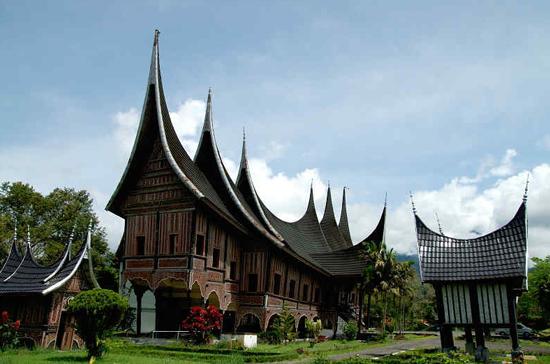 Bukittinggi Indonesia  city photo : Bukittinggi | TRIP ADVISOR INDONESIA