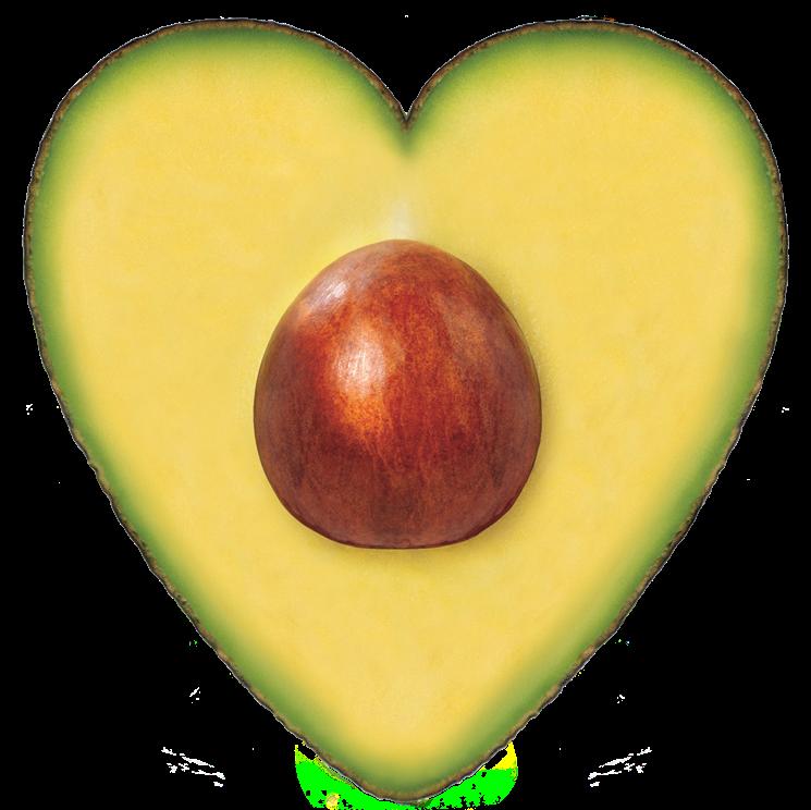 The Cardiac Killer Dr Bereliani Newhairstylesformen2014 Com