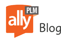 Ally PLM Solutions Blog