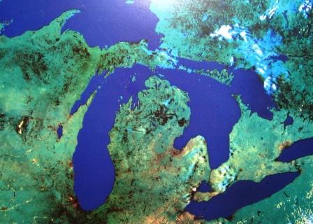 michigan-satellite.jpg