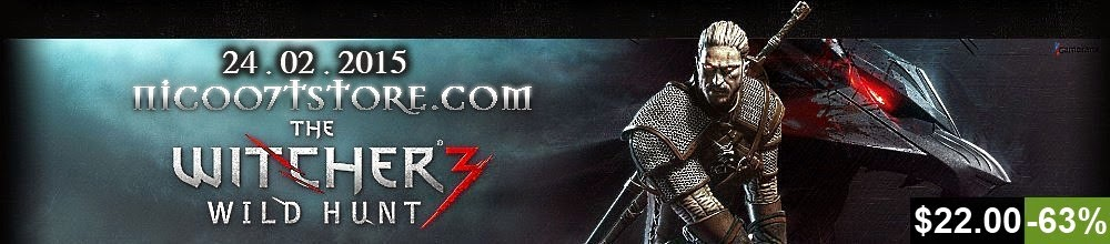 http://www.nicoo7tstore.com/2014/06/the-witcher-3-wild-hunt.html