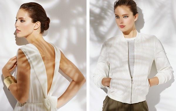 moda mujer Suiteblanco verano 2015