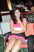Glamorous Shamili hot photos-thumbnail-19