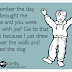 The Toddler Code of Conduct-Twenty Rules Toddlers Live By...