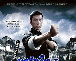 [ Movies ] Yeak Vin I  - Chinese Movies dubbed in Khmer - Khmer Movies, chinese movies, Short Movies -:- [ 2 end ]