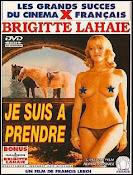 Francis Leroi  (Je suis à prendre) (1978) [Us]