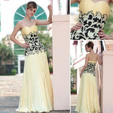 Best Dress Designer