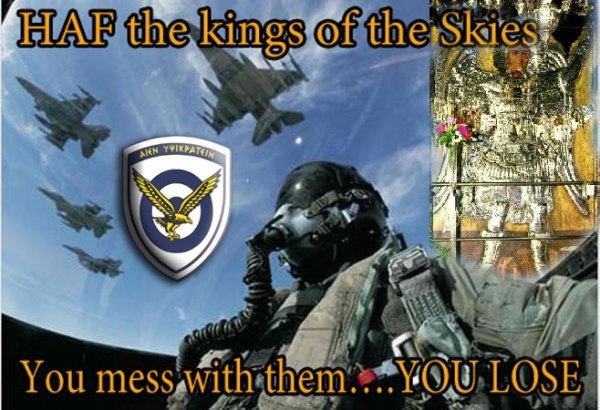 haf-the-kings-of-the-skies.jpg