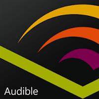 audio book reviews