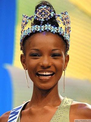 Amuwo Odofin LGA Plans Big To Crown It's First Most Beautiful Face