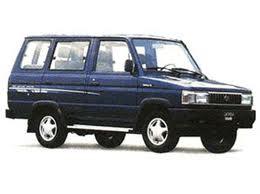Kijang Mobil Oto mamia   Blog Informasi Otomotif Terkini
