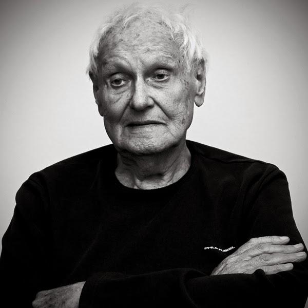 Miklos Jancsco