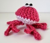 http://www.ravelry.com/patterns/library/teeny-crab