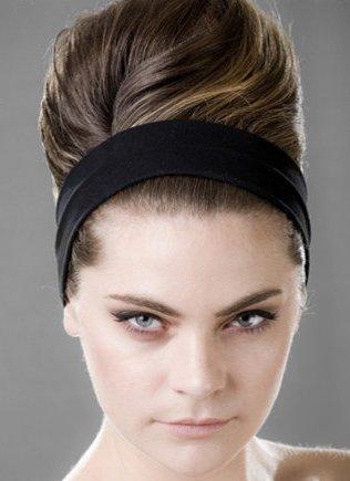 vinchas+de+tela+elasticas+accesorios+2013+peinados