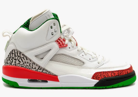 2014-2015 Retro Jordans For Sale: July 2014