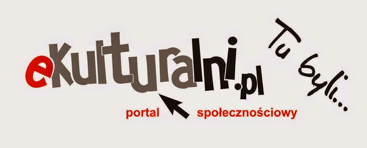 eKulturalni.pl tu byli...