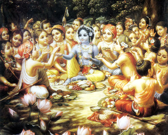 Lord Krishna Quotes http://www.lolinsult.co.in/2012/11/Happy-Govardhan-Puja-English-Quotes-Wishes-Images.html