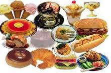 Pantangan Makanan Untuk Penderita Gondok