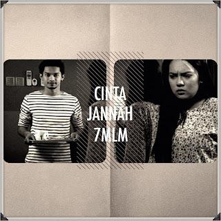 320 x 320 · 37 kB · jpeg, Admya: Download Cinta Jannah episode 1-24