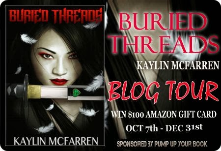 http://www.pumpupyourbook.com/2013/09/12/virtual-book-tour-pump-up-your-book-presents-buried-threads-virtual-book-publicity-tour/
