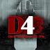D4 Dark Dreams Dont Die Free Downloads
