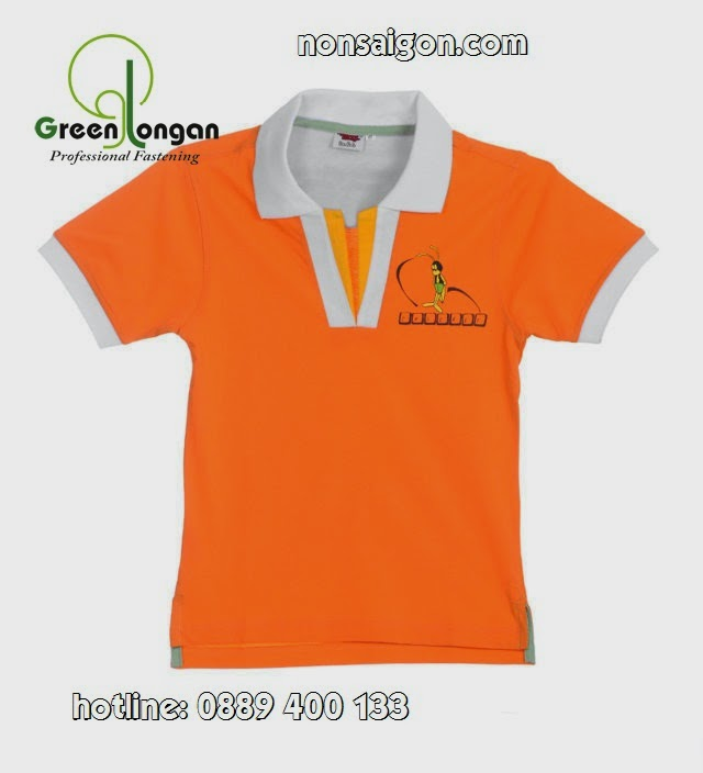 T shirt factory in cambodia cap t shirt manufacturer for Custom polo shirt manufacturers
