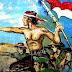 Rakyat Indonesia dan Pembebasannya