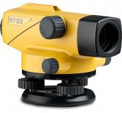 Jual Automatic Level / Waterpass Topcon AT-B3 di Tanjungpinang
