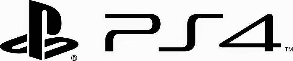 VIDEOJUEGOS | Playstation 4 | PS4