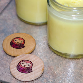 http://beneaththerowantree.blogspot.ca/2011/04/how-to-make-your-own-beeswax-wood.html?m=1