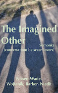The Imagined Other (collaboration)