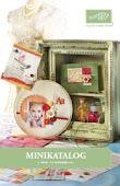 Der neue Mini Katalog 2011