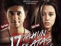 Download Film 17 Tahun ke Atas (2014) DVDRip