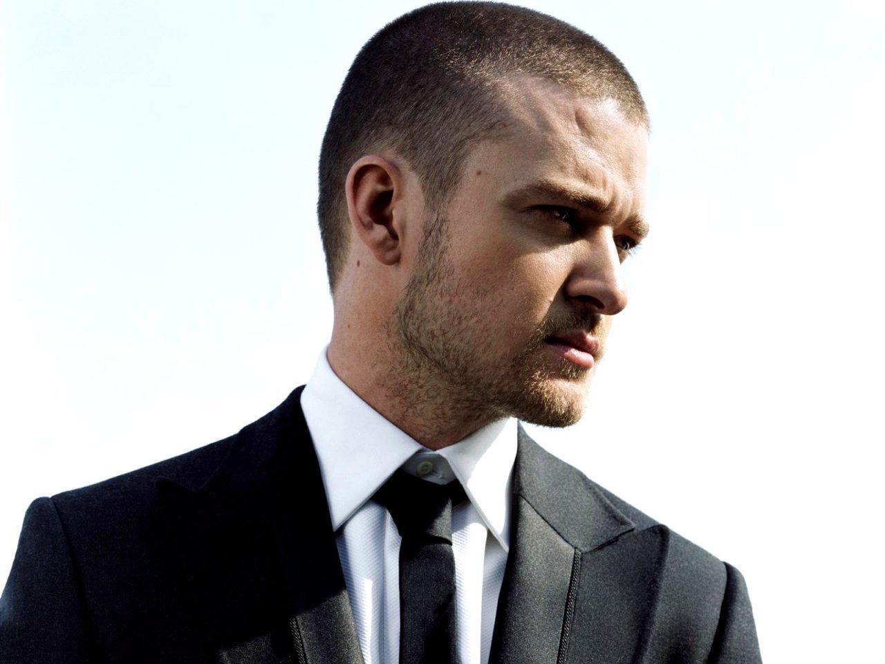 Justin Timberlake Wallpapers HD Justin Timberlake
