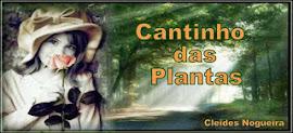 * Plantas