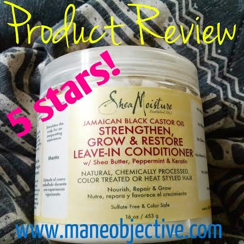shea-moisture-jamaican-black-castor-oil-leave-in-review