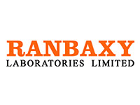 Ranbaxy Laboratories Allots Equity Shares