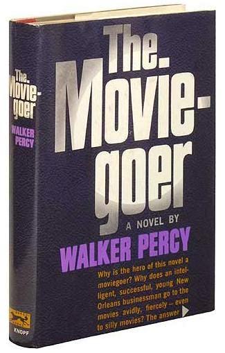walker percy essay metaphor as mistake Параполитика: все против всех